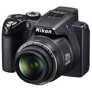Nikon coolpix P100 продам срочно
