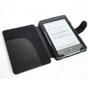 Электронная книга Kindle 4