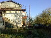 Продаю (меняю) дом в Криулянах