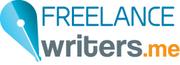 Oferta job -article writing