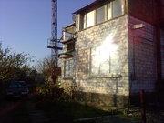 Срочно продам дом в Криулянах на самом берегу Днестра